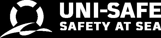 Uni-Safe